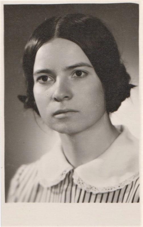 1968 m.