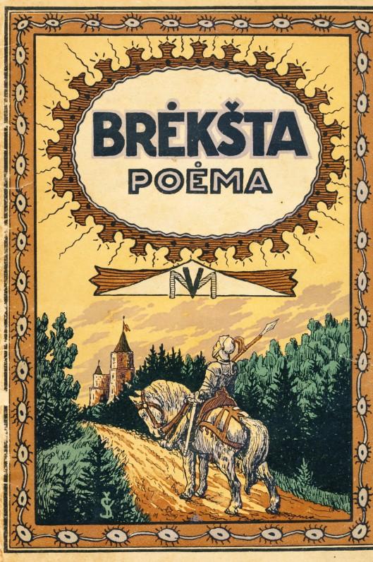 1919 m.