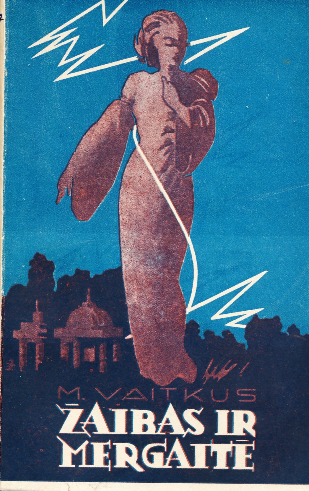 1935 m.