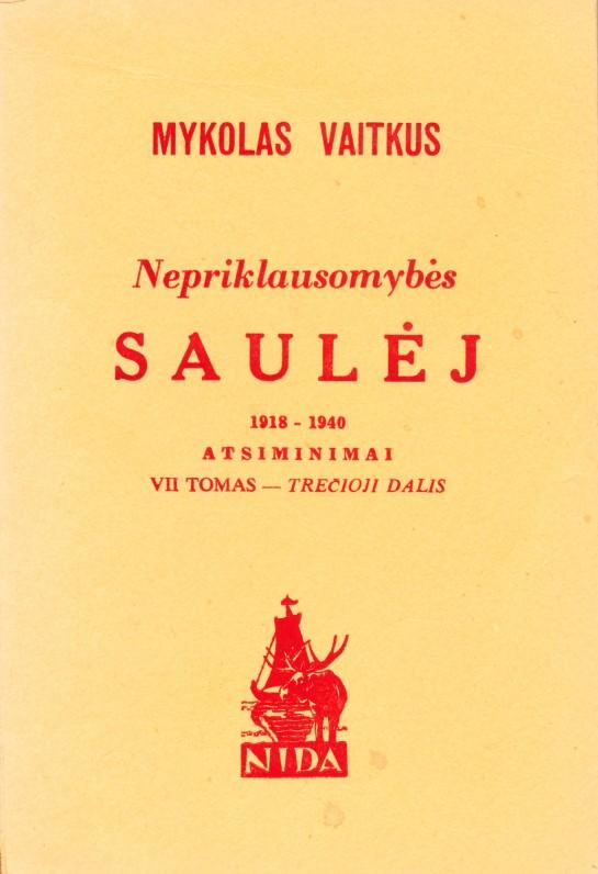 1969 m.