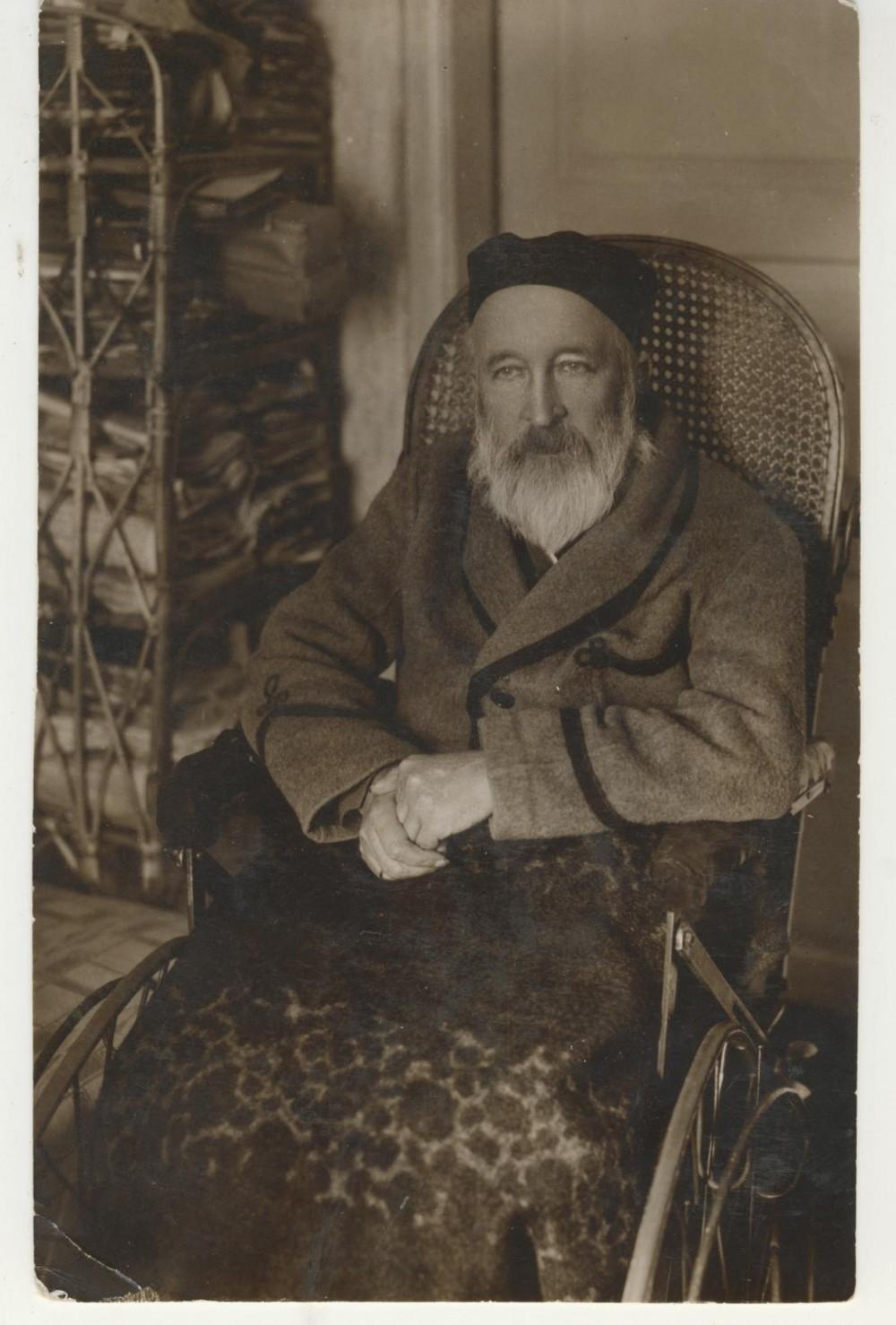 J.Jablonskis