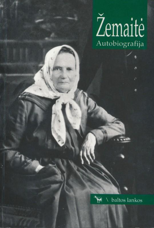 Rašytojai Žemaitei gilų įspūdį paliko 1863 m. sukilimas. Ji matė, kad dvarininkai rėmė sukilėlius, slaugė ir slėpė sužeistuosius, pati tame dalyvavo