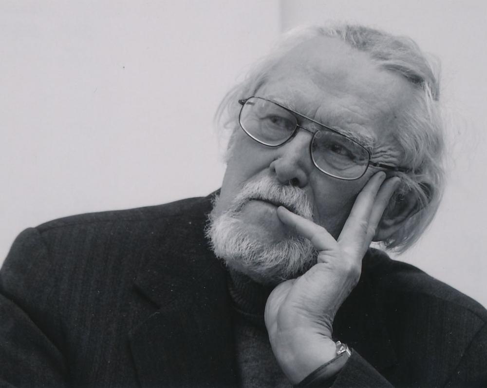 Marcelijus Martinaitis