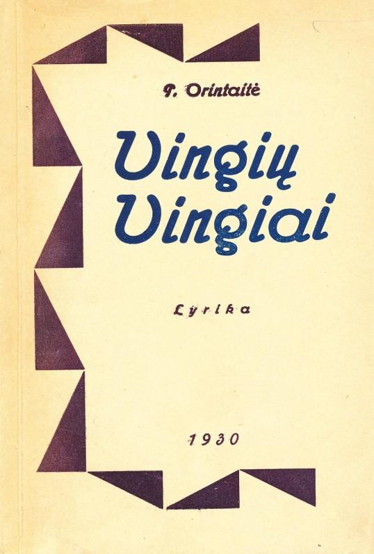 1930 m.