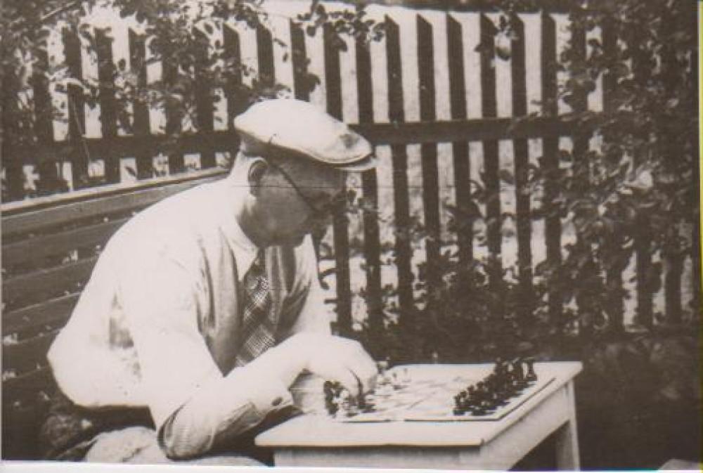 1939 m.