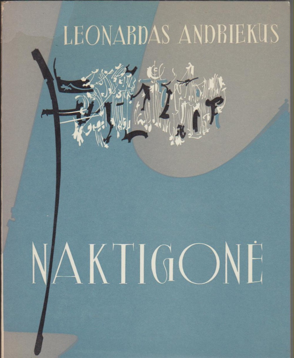1963 m.