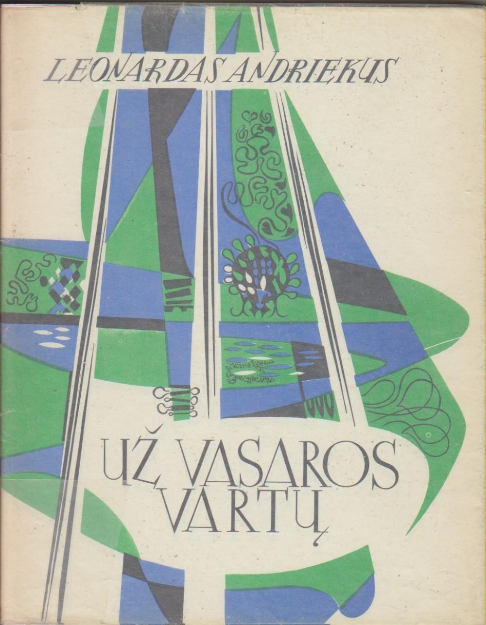 1976 m.