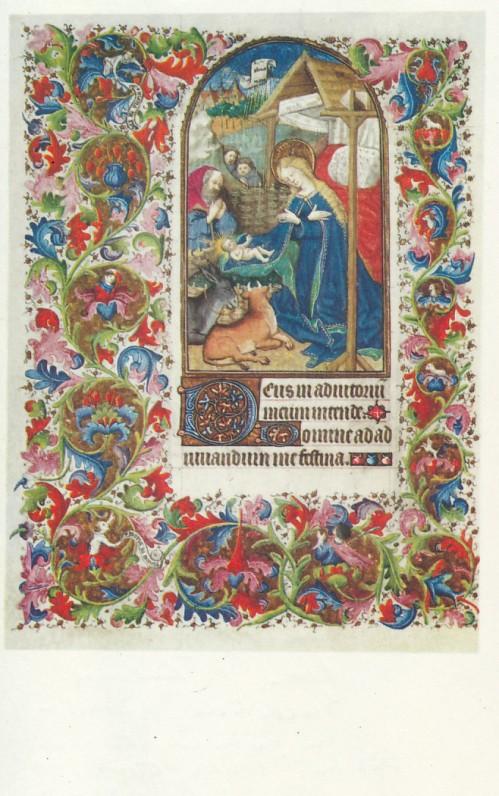 A. Vaičiulaičio Kalėdų ir Naujųjų metų sveikinimas A. Kniūkštai. JAV, 1972 m.