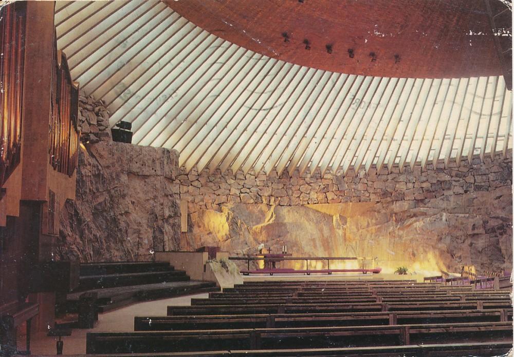 A. Vaičiulaičio atvirlaiškis iš Helsinkio. 1979 m.