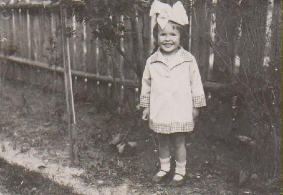 Apie 1927 m.