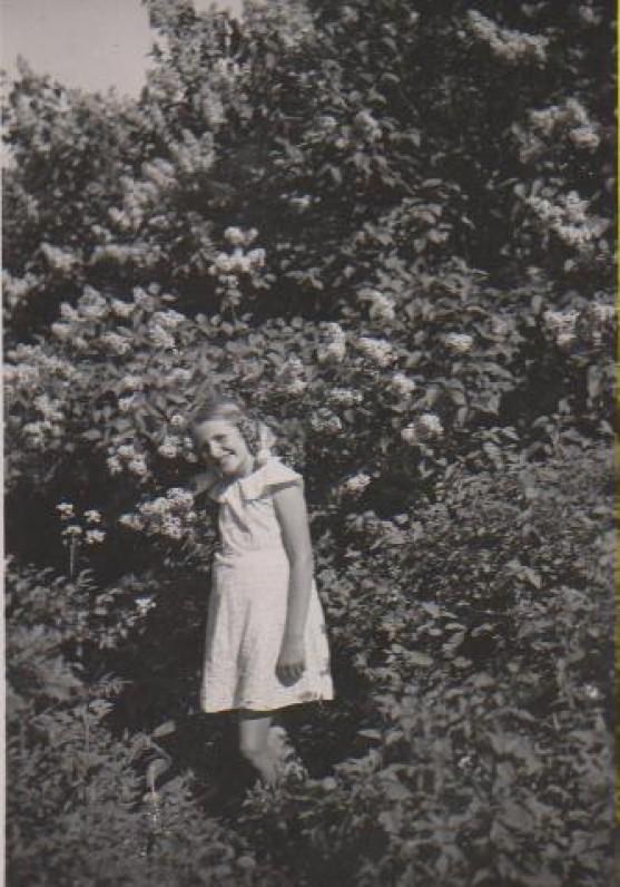 Būgiai, 1936 m.