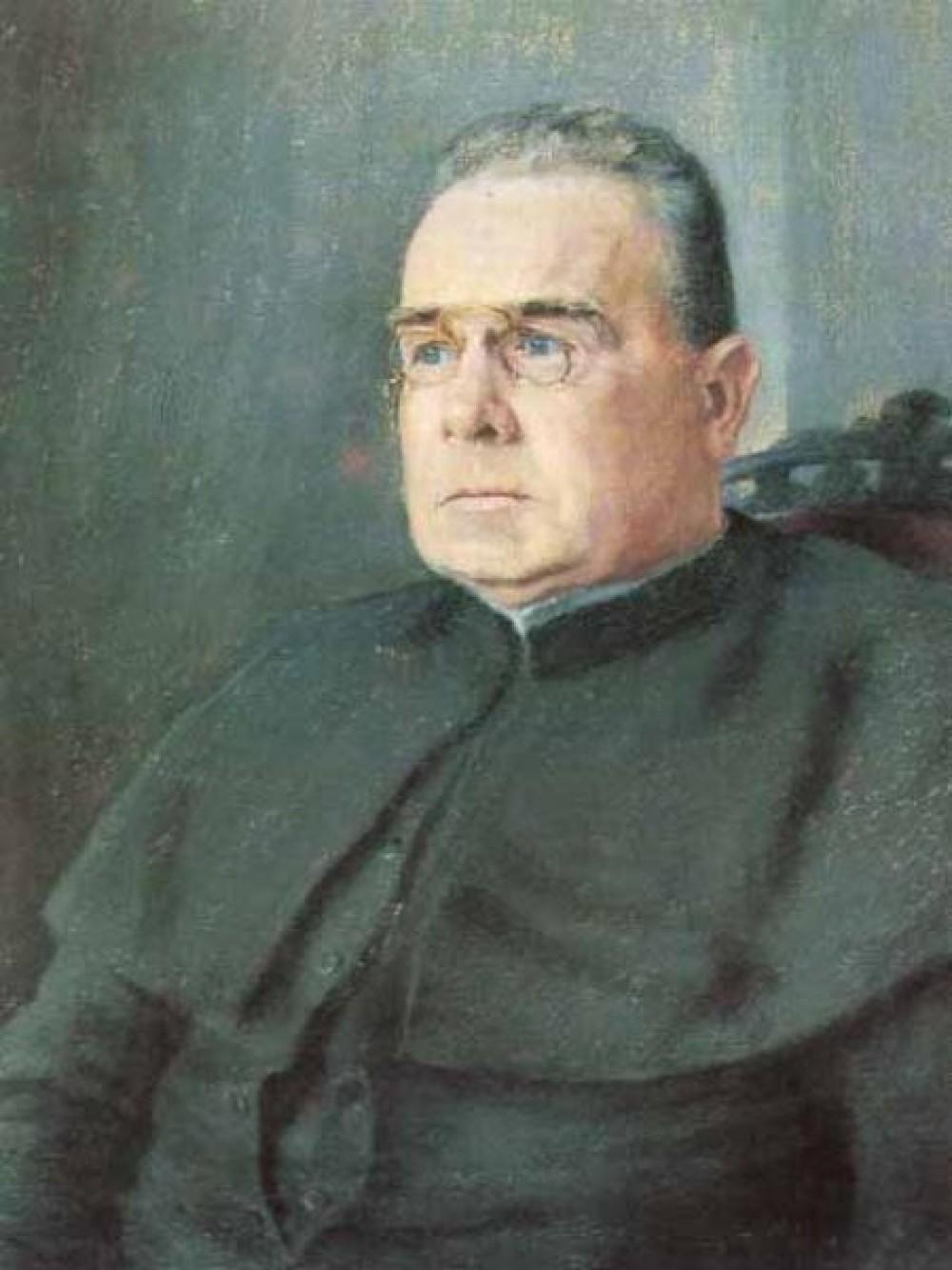 Dail. S. Riomerienė. 1924 m. | Painter S. Riomerienė. 1924