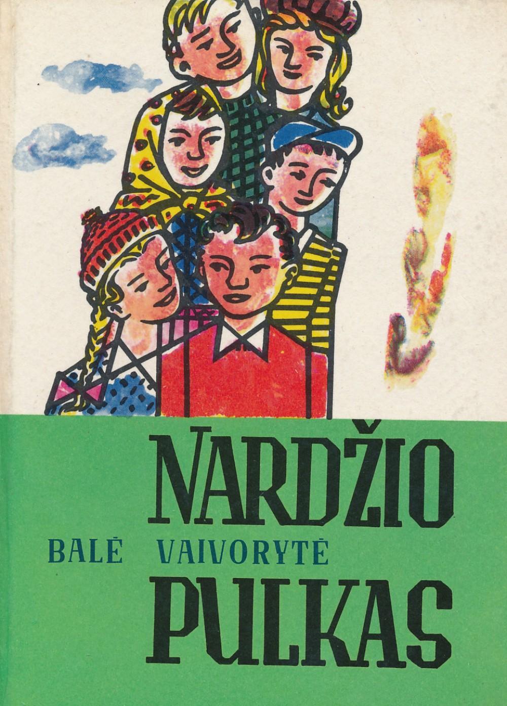 Italija, 1962 m.
