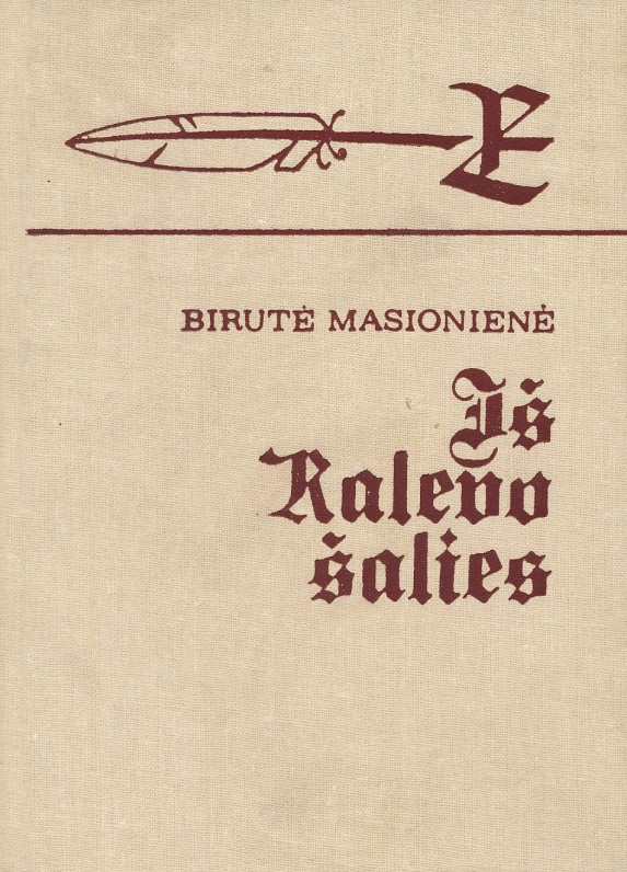 Kaunas, 1990 m.