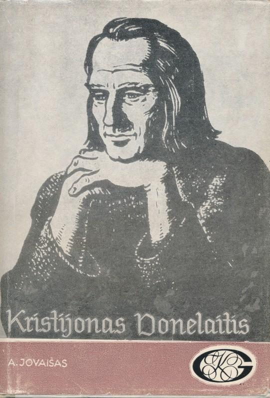 Kaunas. 1992 m.