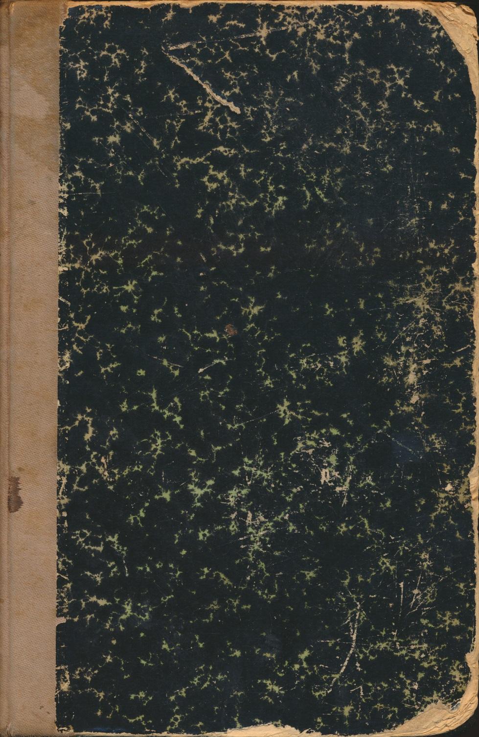 N. Karjev. Istorija Zapadnoj Evropy v novoje vremia. Tom II. S._Peterburg, 1904