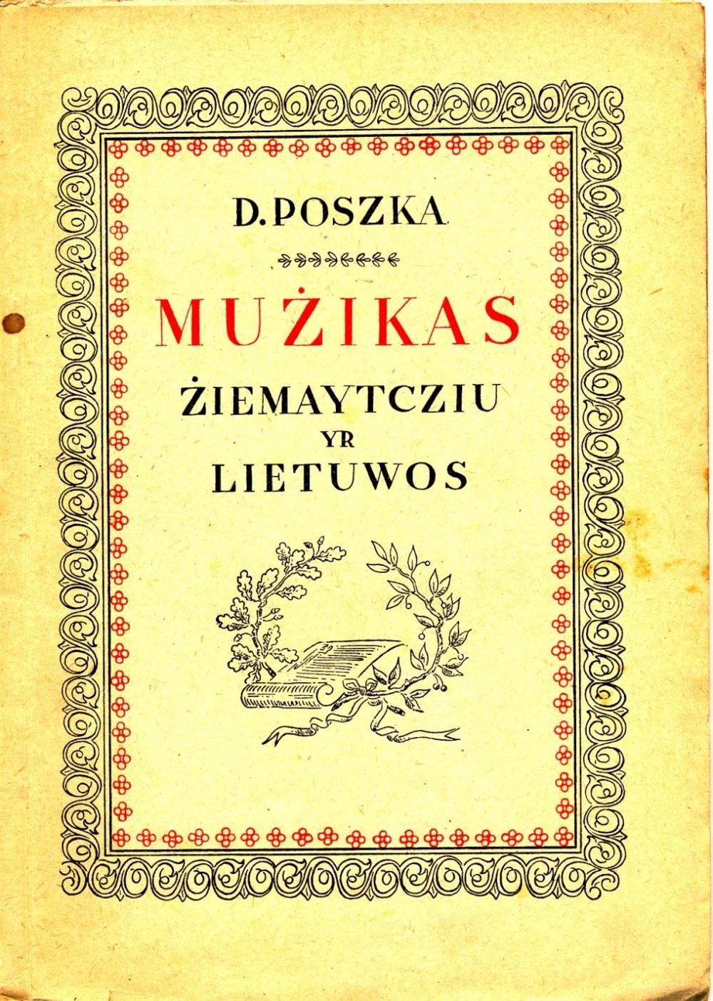 Paruošė Aleksandras Žirgulys. Valstybinė grožinės literatūros leidykla. Kaunas. 1947 m.