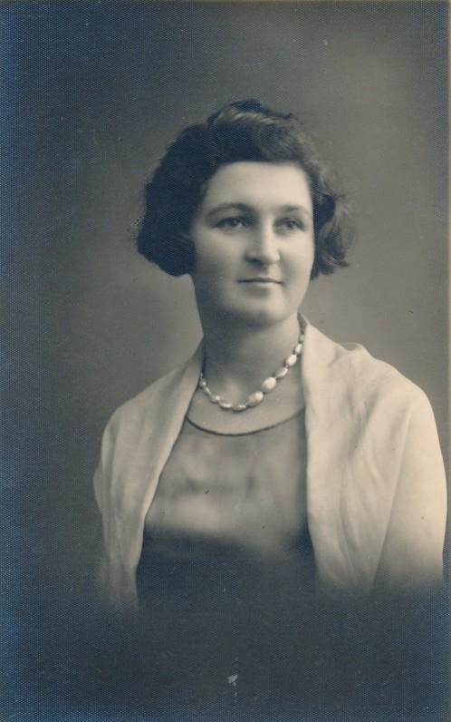 Petronėlė Orintaitė. E. Šereševskaitės nuotrauka