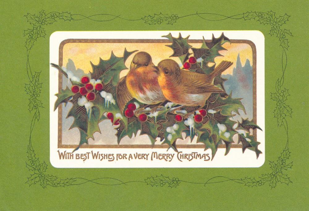 R. ir V. Masčių Kalėdų ir Naujųjų metų sveikinimas A. ir S. Santvarams. JAV, 1977 m.