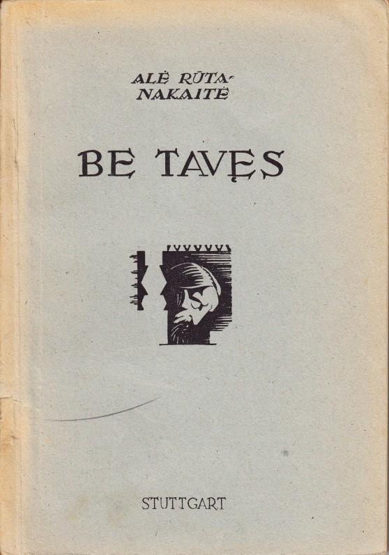Štutgartas, 1946 m.