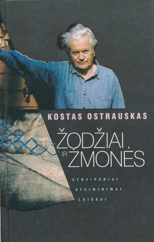Vilnius, 1997 m.
