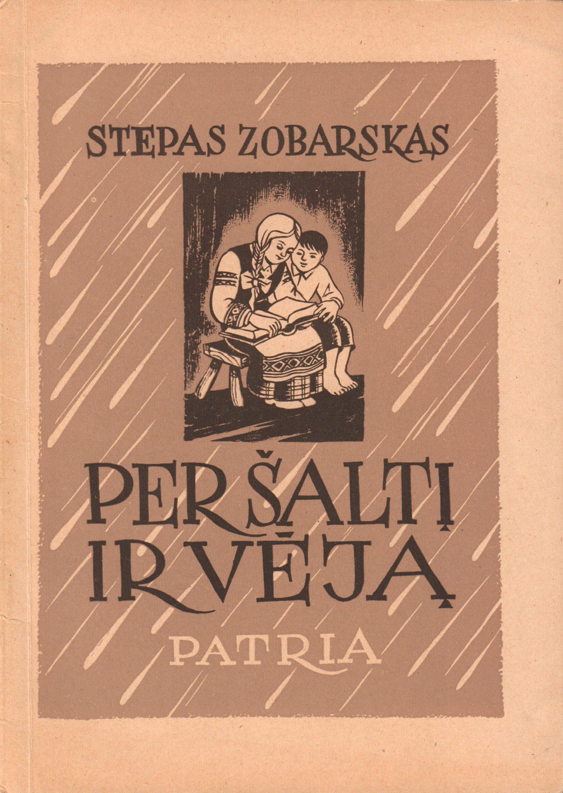 1948 m.