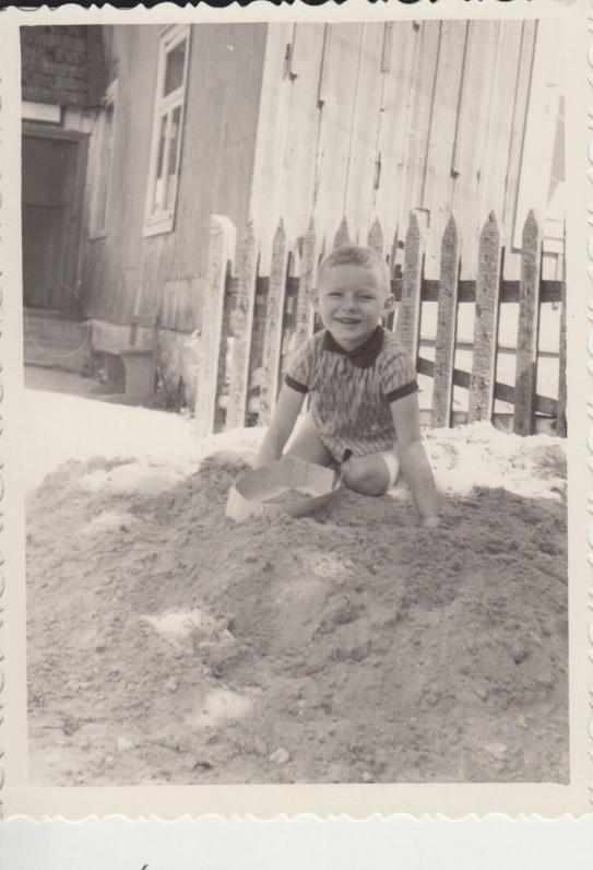 1962 m. birželis, Stemplės