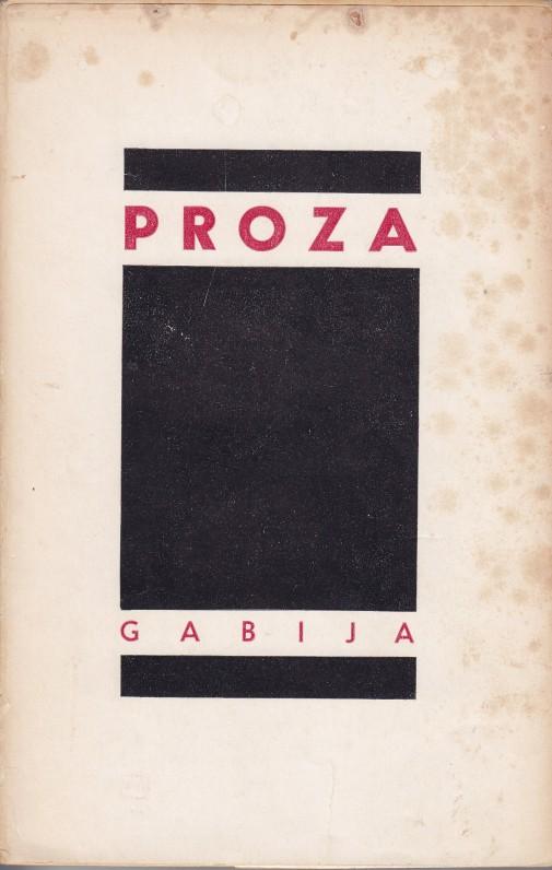 Autoriai – A. Landsbergis, J. ir A. Mekai, Leonas Lėtas. Niujorkas, 1951 m.