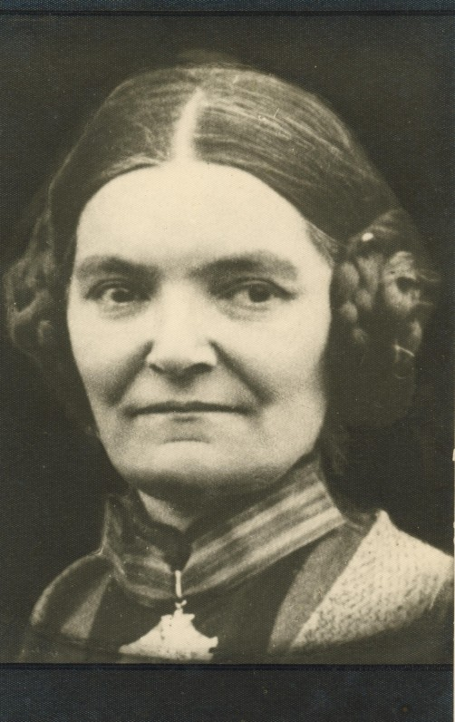 Marija Pečkauskaitė-Šatrijos Ragana. 1929 m.