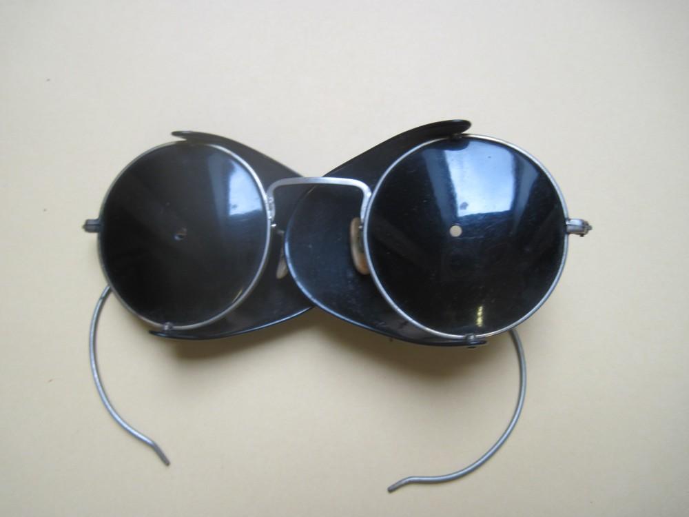 V. Krėvės akiniai nuo saulės