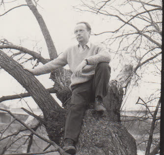 K. Marukui – 50. 1971 m.