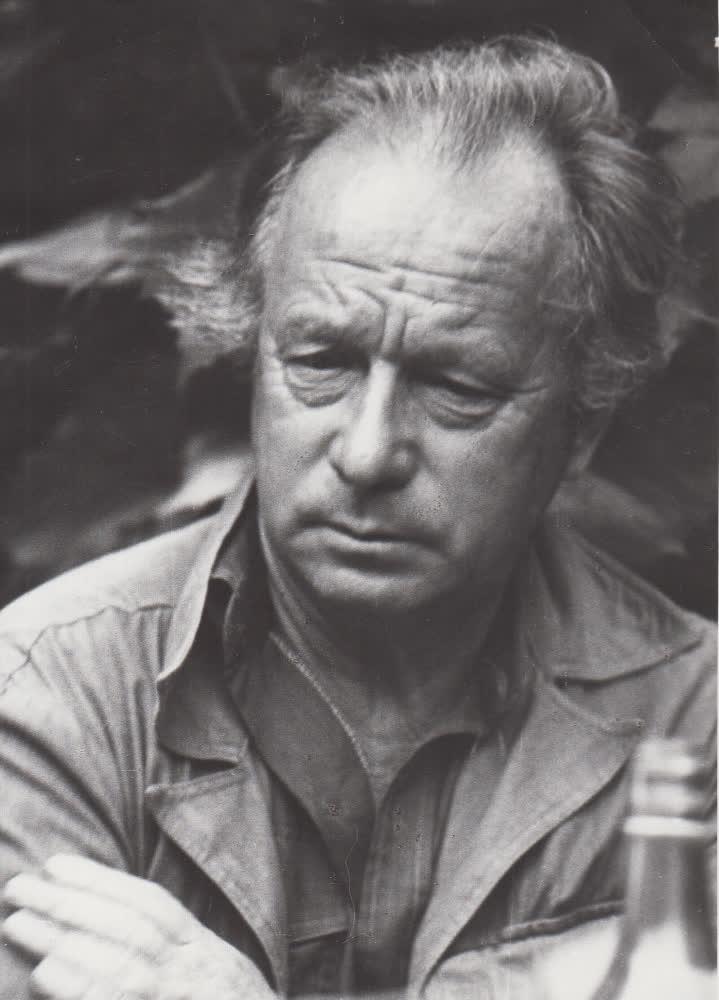 1983 m.