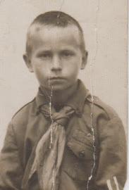 1933 m.