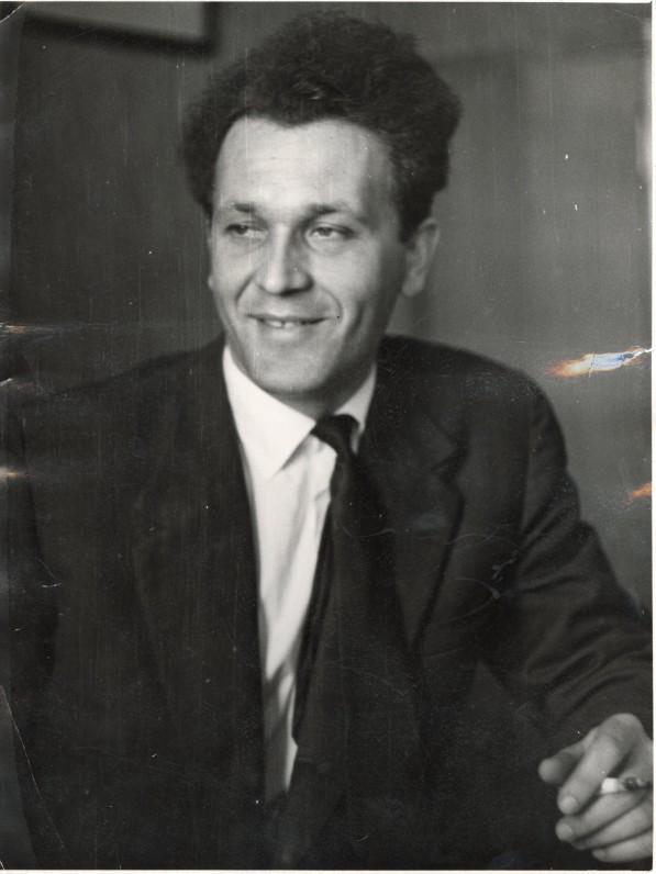 A. Maldonis
