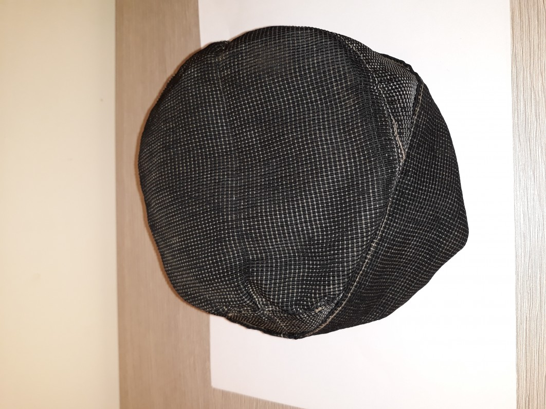 J. Jablonskio kepuraitė
