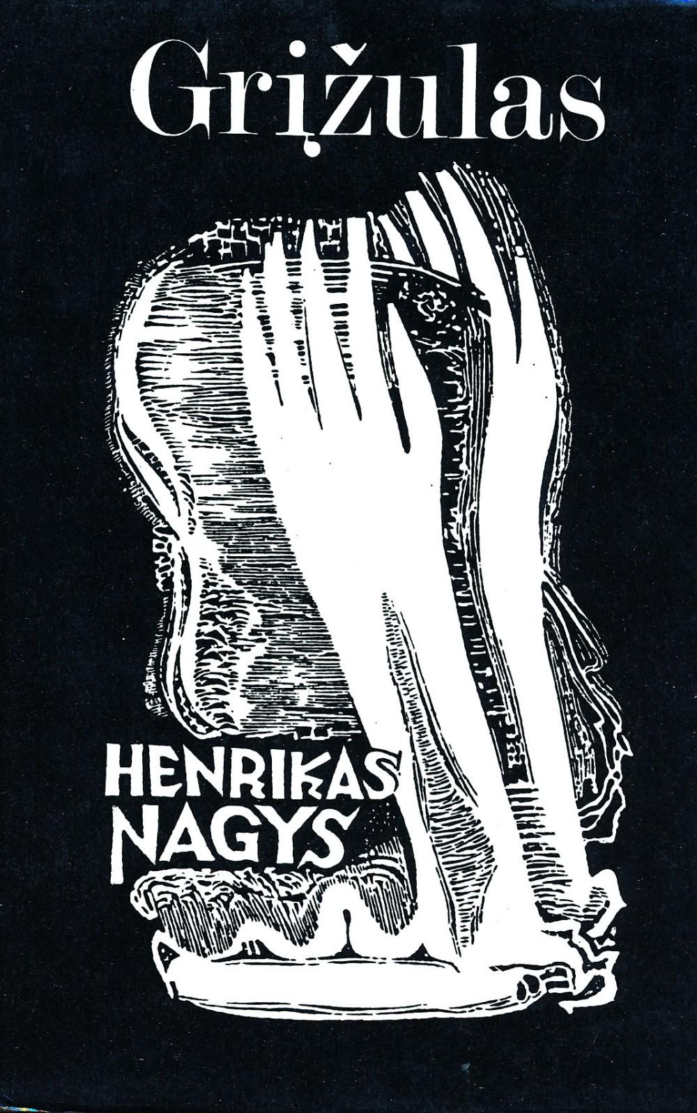 Vilnius, 1990 m.